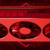 Big NaviのRadeon RXの仕様がリーク!RX 5950 XT?24GB vRAM?