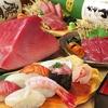 【オススメ5店】郡山(福島)にある寿司が人気のお店