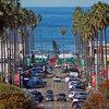 【アメリカ留学】晴れが好きならサンディエゴに留学しよう!