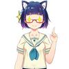 志布志どうでしょう?~how do you like shibusi?~
