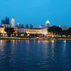 シンガポール一人旅に最適な宿、安くて快適なザ・ポート・バイ・クオーターズ・ホステル