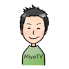 【MiyaTV・YouTube】なかなか再生数が伸びず、登録者数も増えないYouTubeだけど、楽しいから地道に進んでいきます。【チャンネル登録お願いします!】