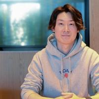 メルカリCSマインドを伝導!社内研修チーム上村の「AllforOne賞」受賞インタビュー