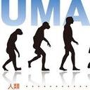 40歳からの進化
