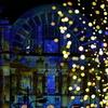 光の中央公会堂