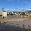 ドイツでは洪水はよくある災害で防ぐことはできない