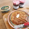 お菓子作り~ハワイに行きたいのでパンケーキを作ったの巻