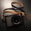 Leica Q2 レビュー