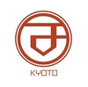 ジャグアタトゥーを京都で楽しむならJAGUABASEでお待ちしております