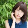 【予言】乃木坂46は衛藤美彩もくると思う