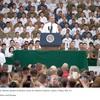 オバマ大統領 at アメリカ合衆国海兵隊・岩国基地 (2016/5/27・米軍記事と備忘録)