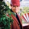 ゴーシュ・ル・メドゥの蜂須賀祐一 氏 素面出演!『ルパパト』#39