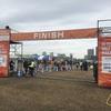 大会レポート「第21回ハイテクハーフマラソン」~赤羽で実施する大規模大会~