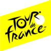 ツール・ド・フランス2019開幕!!