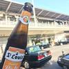 【人気企画】地ビールを飲んでただただ感想を書くという記事 ~名古屋県編~