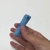 コンパクトなハンカチ モンベル(mont-bell) マイクロタオル ハンド