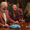 【12/22公開】『家(うち)へ帰ろう』88歳のユダヤ人男性が70年ぶりの友に会いに行く! 粋なほろ苦ロードムービー
