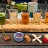 【祇園北川半兵衛】京都⛩憧れの祇園で抹茶尽くしのカフェに行こう🍵