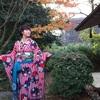 京都のロケ撮影を動画にしました!
