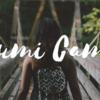 【女子キャンプ】参考になるYoutuber7選!
