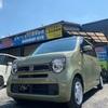 新型N-WGNが中古車リース月々1万円〜乗れちゃう❗️