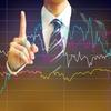 日本投資機構株式会社 Kanonが解説「ストキャスティクス」とは?