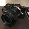 LUMIX G MACRO 30mm F2.8 ASPH.(H-HS030)レビュー!マイクロフォーサーズでオススメの標準マクロレンズ!