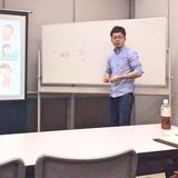 5/15 東京でブログセミナーやります。初心者OK、集客・稼ぎ方の秘密も晒します。