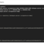 App Service on Linux と Azure Container Registry を使ったデプロイを試したら罠が多かった話