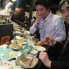 金沢市片町2「いたる」香林坊店