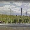 グーグルマップで鉄道撮影スポットを探してみた 山陰本線 福知山駅~上川口駅