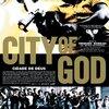 『シティ・オブ・ゴッド』というGoodな映画