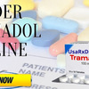 Order Tramadol Online Without Prescription