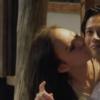 バチェラー日本版4話のネタバレ/岡田ゆり子が一方的にキスをする