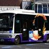新日本観光自動車 2975