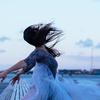ダンスは人生を変えることができますーーー「The what dance can do project」