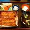 食べ物ばっかりの静岡旅レポ