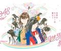 AKB48世界選抜総選挙大予想!今年はこれで決まりだ!!