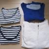 【服の断捨離のコツ】迷わず捨てたほうがいい服。