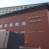 私にとって奈良駅周辺ではベストなホテル。奈良駅「ホテル日航奈良」