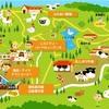 福岡県にも牧場があった!も〜も〜らんど 油山牧場