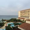 1月の3連休の沖縄はいくらで行ける? 冬の沖縄はお得!泳ぐ予定がないなら、冬がオススメ!
