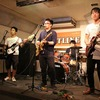 【HOTLINE PRESS水戸店Vol.6】ZiZo