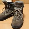 登山靴を買うときに押さえておきたいポイントと登山ショップで買うときの流れ