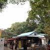 【孤独のグルメ】石神井公園・豊島屋