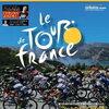 ツール・ド・フランス Day 1 :終盤で波乱の展開