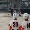 プロ野球選手がこども達に出来ること。西武ライオンズ・木村昇吾選手が発したメッセージ。