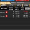トルコリラ円スワップ生活 2017.8.26