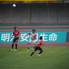 金弘淵(キムホンヨン)選手 完全移籍で新加入