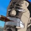 【ワンピース】クロコダイルを倒したルフィが賞金首扱いされるっておかしくね?